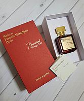 Парфюм Baccarat Rouge 540 Extrait, 70 мл (оригинальное качество) Унисекс