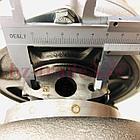 Турбокомпрессор (турбина), с установ. к-том на / для DAF, ДАФ, XF 95/ CF 85, MASTER POWER 805344, фото 8