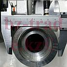 Турбокомпрессор (турбина), с установ. к-том на / для MERCEDES, МЕРСЕДЕС, ATEGO, АТЕГО,  MASTER POWER 802942, фото 3