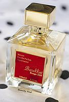 ОАЭ Парфюм Barakkat Rouge 540 (аромат Baccarat Rouge 540) Unisex, 100 мл, фото 1
