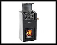 Дровяная печь Harvia Classic 280 Top, фото 1