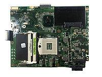 Материнская плата Asus K52F (A52F 60-NXNMB1000), в комплекте с доп. портами, фото 1