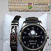Часы на заказ, фото 2