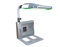 Аппарат Panos KPA - 01. Витамин Д (D) для кожи.