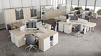 Мебель для персонала ТЕМА, фото 1