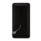 Автономный терминал распознавания лиц с возможностью наружной установки FaceDepot-7A, фото 4