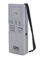 Анализатор паров этанола в выдыхаемом воздухе (алкотестер) Alcoscan AL-1100