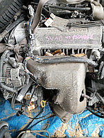 Двигатель 4s Toyota Camry / Vista (SV40)