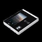 Мультибиометрический терминал 3-в-1 с функцией распознавания лиц SpeedFace-H5, фото 3