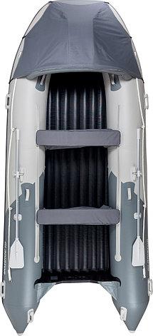 Акция Надувная лодка GLADIATOR E450, фото 2
