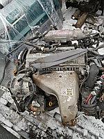 Двигатель Toyota Camry Gracia  5S.