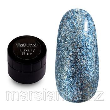 Гель-лак Monami Luxury Blue
