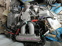 Двигатель Toyota Mark II 90. ( 1 JZ).