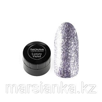 Гель-лак Monami Luxury Violet