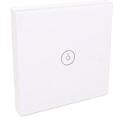 WiFi Smart настенный выключатель STL WF086T01, фото 2