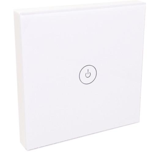 WiFi Smart настенный выключатель STL WF086T01