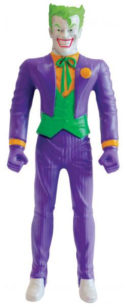 Stretch Игрушка-тянучка Джокер