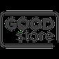 Goodstore.kz - картриджи, бумага, канц товары, аккумуляторы и блоки питания.