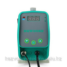 Насос дозатор DP-06-07-X  6 л/ч по расходу