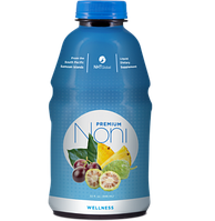 "Премиум сок ""NONI"" для иммунитета"