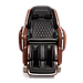 Массажное кресло DreamWave M.8 Pearl, фото 8