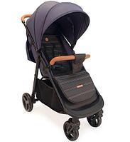 Коляска Happy Baby Ultima V2 X4 Violet, фото 1