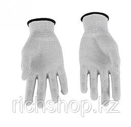 Перчатки Для Микротоковой Терапии по лицу и телу
