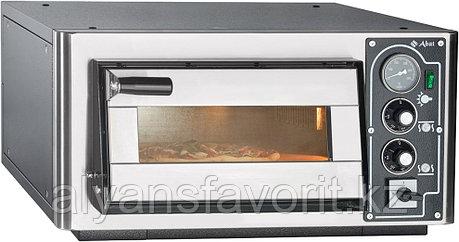 Печь для пиццы ABAT ПЭП‑1, фото 2