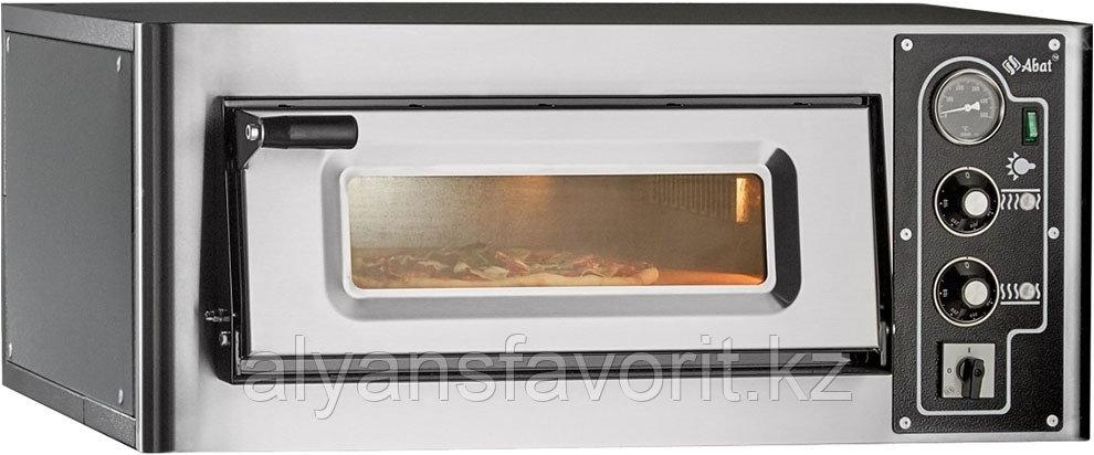 Печь для пиццы ABAT ПЭП‑2