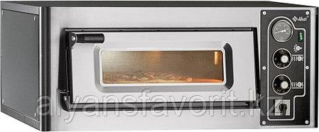 Печь для пиццы ABAT ПЭП‑2, фото 2