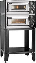Печь для пиццы ABAT ПЭП‑2, фото 3