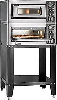 Печь для пиццы ABAT ПЭП‑4, фото 3