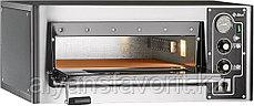 Печь для пиццы ABAT ПЭП‑4, фото 2