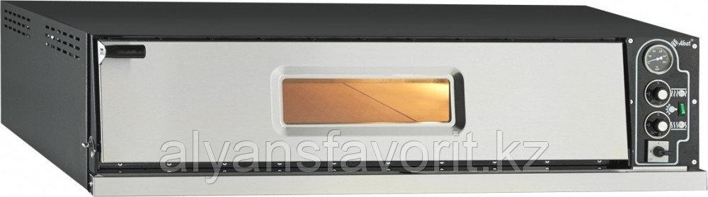 Печь для пиццы ABAT ПЭП‑6 без крыши
