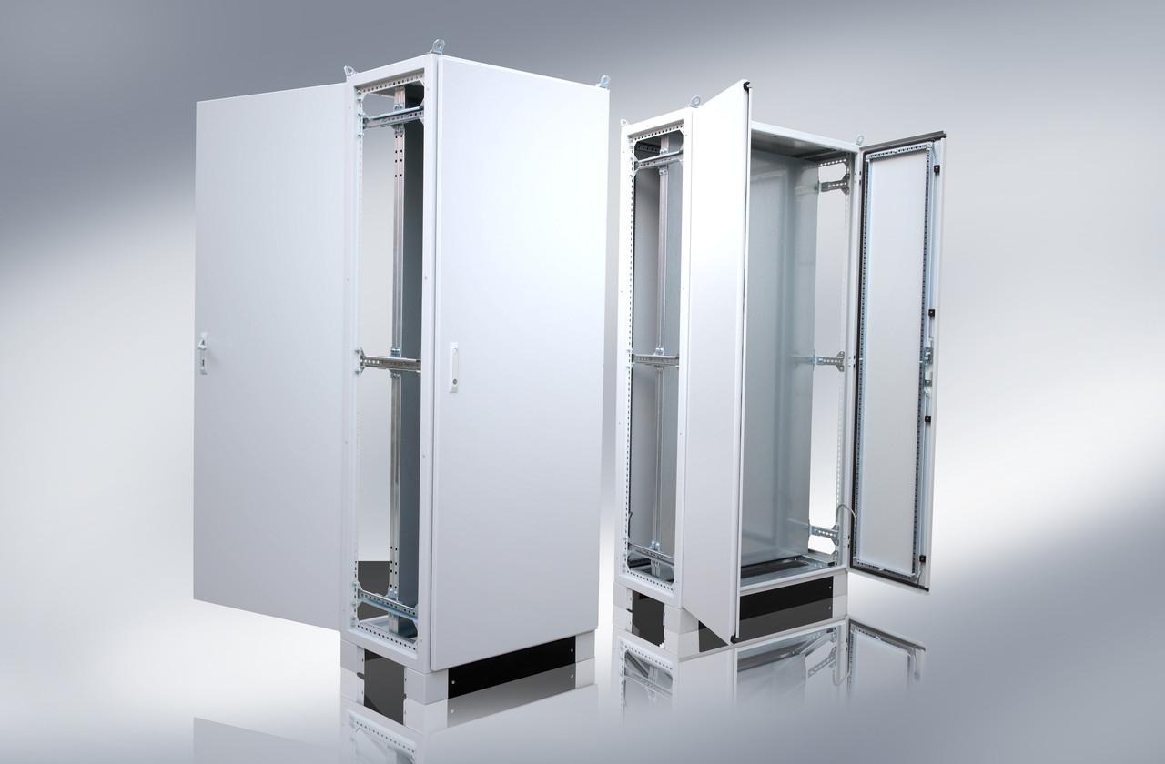 Шкаф DT 2000*600*600