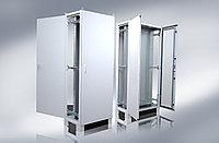 Шкаф DT 2000*600*600, фото 1