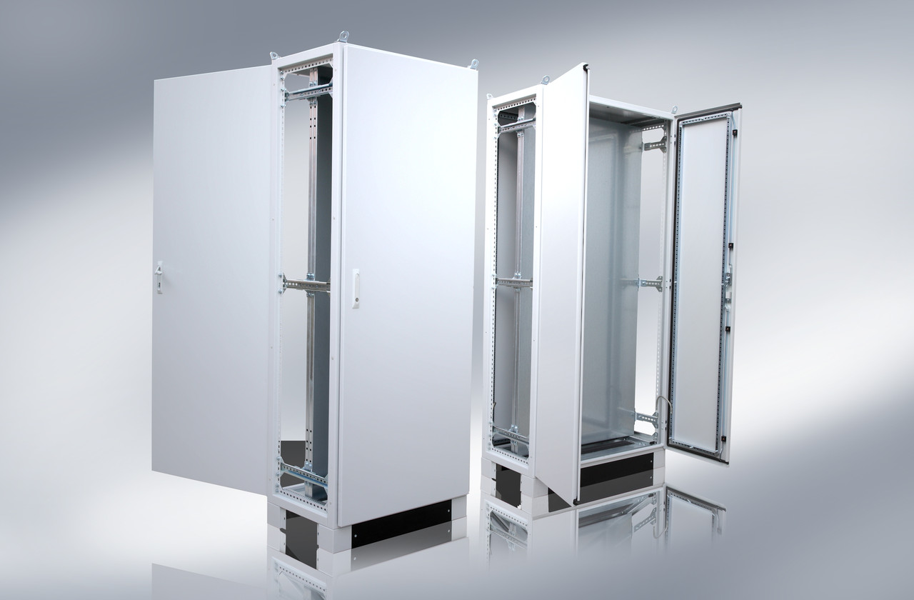 Шкаф DT 2000*800*600