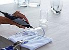 Набор для гравировки по стеклу Dremel, 8 шт., фото 7