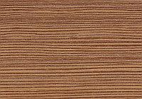 Штрокс коричневый MDF UV (950)