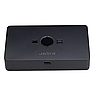Адаптер Jabra LINK 950 USB-C (2950-79)