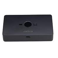 Адаптер Jabra LINK 950 USB-C (2950-79), фото 1