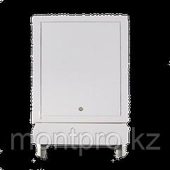Герц (HERZ) шкаф распределительный 500
