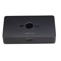 Адаптер Jabra LINK 950 USB-A (1950-79), фото 1