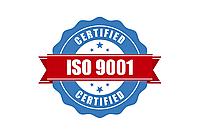 Сертификация ИСО 9001, ИСО 14001, OHSAS 18001, г. Караганда