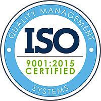 Система управления качеством и охраной окружающей среды ИСО 14001, ИСО 9001