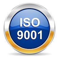 Сертификация ИСО 9001, 14001, 45001, г. Шымкент