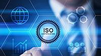 Сертификация системы менеджмента качества, системы экологического менеджмента ISO 9001, ISO 14001