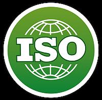 Сертификаты ISO 9001, ISO 14001, г. Костанай