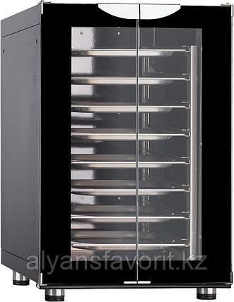 Расстоечный шкаф ABAT ШРТ‑8‑02Э, фото 2