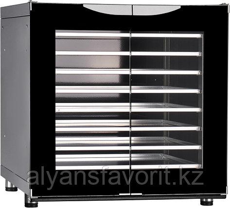 Расстоечный шкаф ABAT ШРТ‑8Э, фото 2
